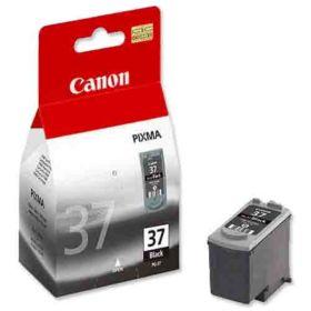 Canon PG-37 Black ink cartridge2145B001AF