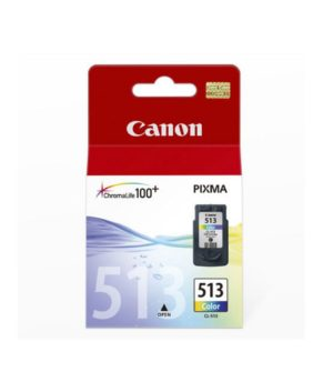Canon CL-513 Color ink cartridge2971B001AA