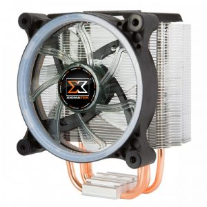 Xigmatek CPU COOLER  WHIZ  EN9375 1 year Warranty