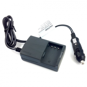 Canon POWER ACCESSORIES CBC-NB27873A003AA