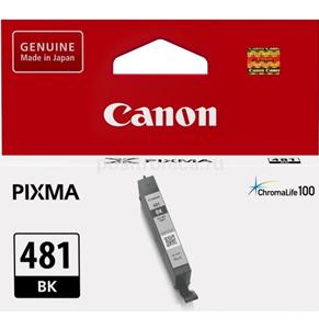 Canon INK CLI-481 BK EMB2101C001AA
