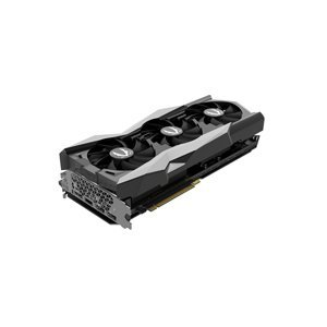 Graphic Card Zotac ZT-T20820B-10P GAMING GeForce RTX 2080 SUPER AMP Extreme 8GB