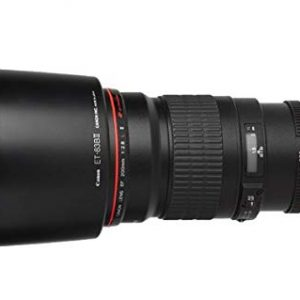 Canon Telephoto EF 200mm f/2.8 L II USM2529A015AA