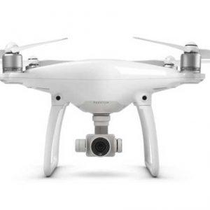 DJI PHANTOM 4 PRO V2 DJI Phantom 4 PRO Professional Drone, Hobby RC Quadcopter & Multirotor, White, CP.PT.000488 ,V2.0