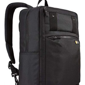 CaseLogic BRYBP114 Bryker Convertible Backpack, to a 15