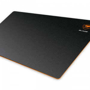 Mouse Pad Cougar Blade Black 1 Year Warranty