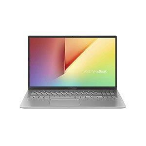 Laptop Asus VivoBook Notebook A512UF-EJ196TI7-8550U8GB DDR41TBMX13015.6