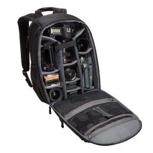 CaseLogic BRBP106 Bryker Large Camera Backpack