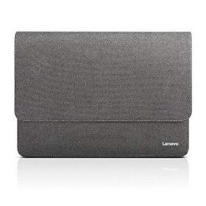 "14"" Laptop Ultra Slim Sleeve GX40Q53788"