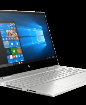HP Notebook ENVY I7 16GB 512GB 4GB NVIDIA MX250 15.6