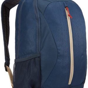 CaseLogic IBIR115   K/DBL            Ibira Backpack       Laptop Screen Size  15-16