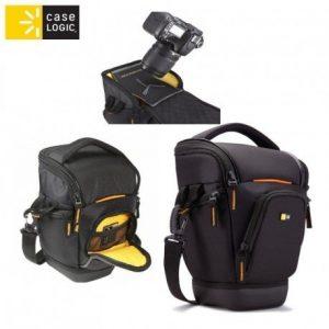 CaseLogic SLRC201 SLR Zoom Holster