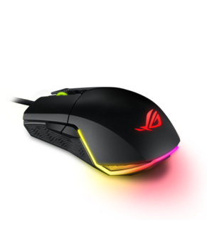 Asus Gaming Mouse ROG PUGIO 90MP00L0-B0UA00 2 years warranty