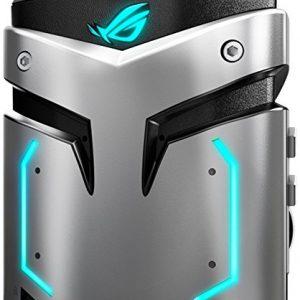 Asus Gaming Microphone  ROG STRIX MAGNUS 2 years warranty