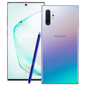 Samsung N970 Note 10 / Note 10+ 256GB