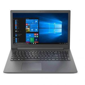 Laptop Lenovo ideapad S145-15IWL Notebook 81MV00H0ED Core i5-8265U 4GB 1TB HDD  UHD Graphics 620 Dos