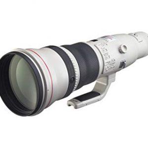 Canon SUPER TELE  EF 800mm f/5.6 L IS USM2746B005AA