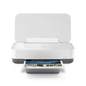 HP Inkjet - Officejet / A4 Format 3DP65B HP Tango X Smart Home Printer
