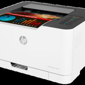 HP Color Laser / A4 Format 4ZB95A  Color LJ  M150NW