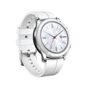 WATCH ELA-B19 White HUAWEI - Watch GT Elegant - White + Extra Strap - (ELA-B19P) 55023905