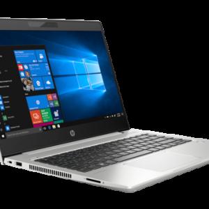 Laptop HP Notebook  PROBOOK 450 G6 6HL68EA I7-8565U 8GB  1TB NVIDIA GEFORCE MX 130 15.6 inch WIN10 PRO