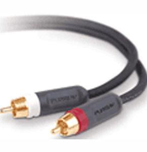 Belkin AV20302QP06 Audio Cable 1.8M