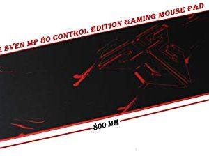 FANTECH Sven MP80 Mouse Pad