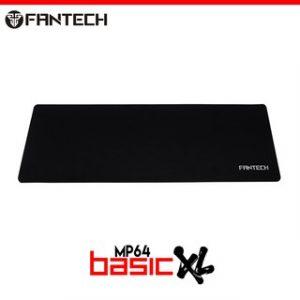 MOUSE PAD FANTECH MP64 Basic XL