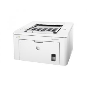 HP LaserJet Pro M203dn Printer G3Q46A