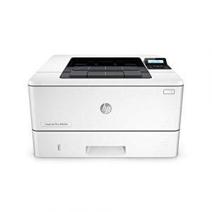 HP LaserJet Pro M402n C5F93A printer