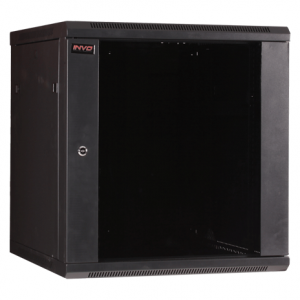 Rack INVO Wall Mount Cabinet Series INMA