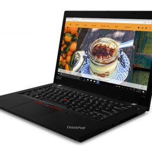 Lenovo Thinkpad L490 i7 8GB 512GB 14.0