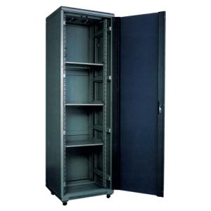 Rack INVO Standing Network Cabinet Series INB