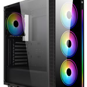 Gaming PC Offer : i7 9th Gen / z390 Board / 16GB RAM / RTX 2070 / 700W PSU / CASE RGB