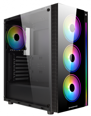 Gaming PC Offer : i7 9th Gen / z390 Board / 16GB RAM / RTX 2070 / 700W PSU / CASE RGB
