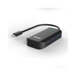 StLab U-1480 USB 3.1 Hub