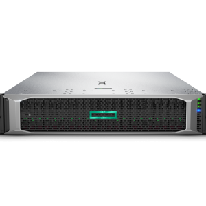 HP Server P02465-B21