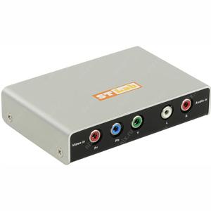 StLab M-440 HDMI Converter