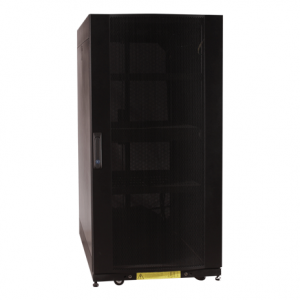 Rack INVO STANDING CABINETS Series INA