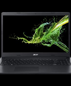 Laptop Acer Notebook NX.H9KEM.005Acer Aspire 3 (A315-53-34MU) Intel® Core™ i3-7020U ,15.6