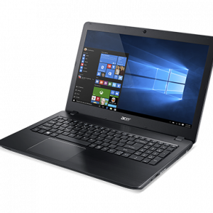 Laptop Acer Notebook NX.H4SEM.002	Acer Aspire 3 (A315-53G-55MJ) Intel® Core™ i5-8250U ,15.6