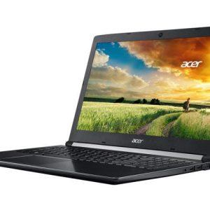 Laptop Acer Notebook NX.HFQEM.008Acer Aspire 5 (A515-54G-71SW) Intel® Core™ i7-8565U ,15.6