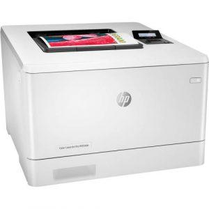 HP Color Laser W1Y44A