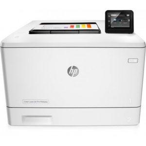 HP Color Laser W1Y45A