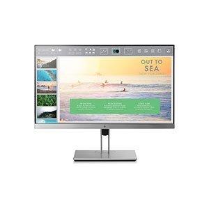 Screen HP Monitor EliteDisplay E233 1FH46AA