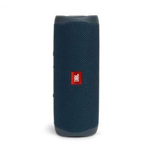 JBL FLIP5 Jbl-Flip5 portable / battery speaker