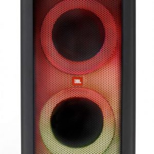 JBLPARTYBOX1000EU6925281954405Jbl Speaker BT PartyBox 1000