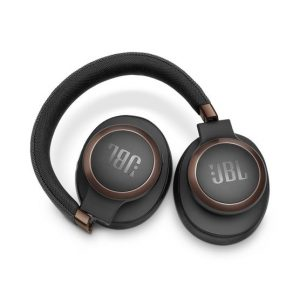 JBLLIVE650BTNCBLK	6925281940804	JBL LIVE 650 WIRELESS HEADPHONES Noice Cancelling BLACK
