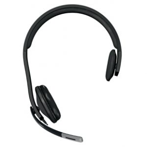 Microsoft Headset 7YF-00001	LifeChat LX-4000 for Business