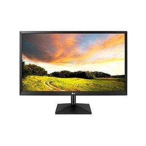 Screen LG Monitor 27MK400 27″